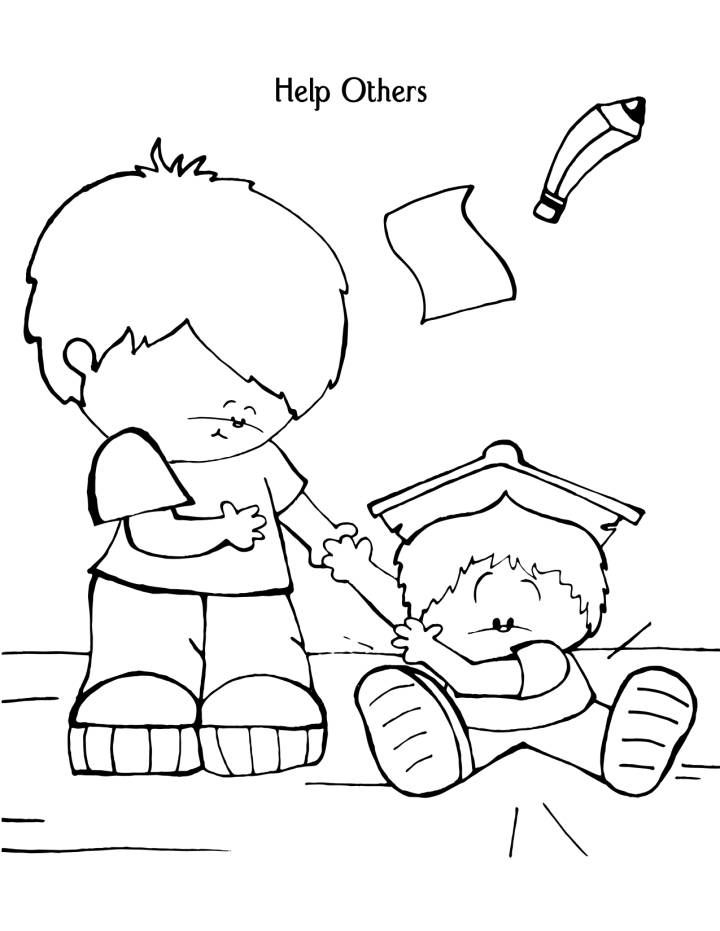 coloring sheets kindness 29 kindness coloring pages printable download coloring sheets coloring kindness