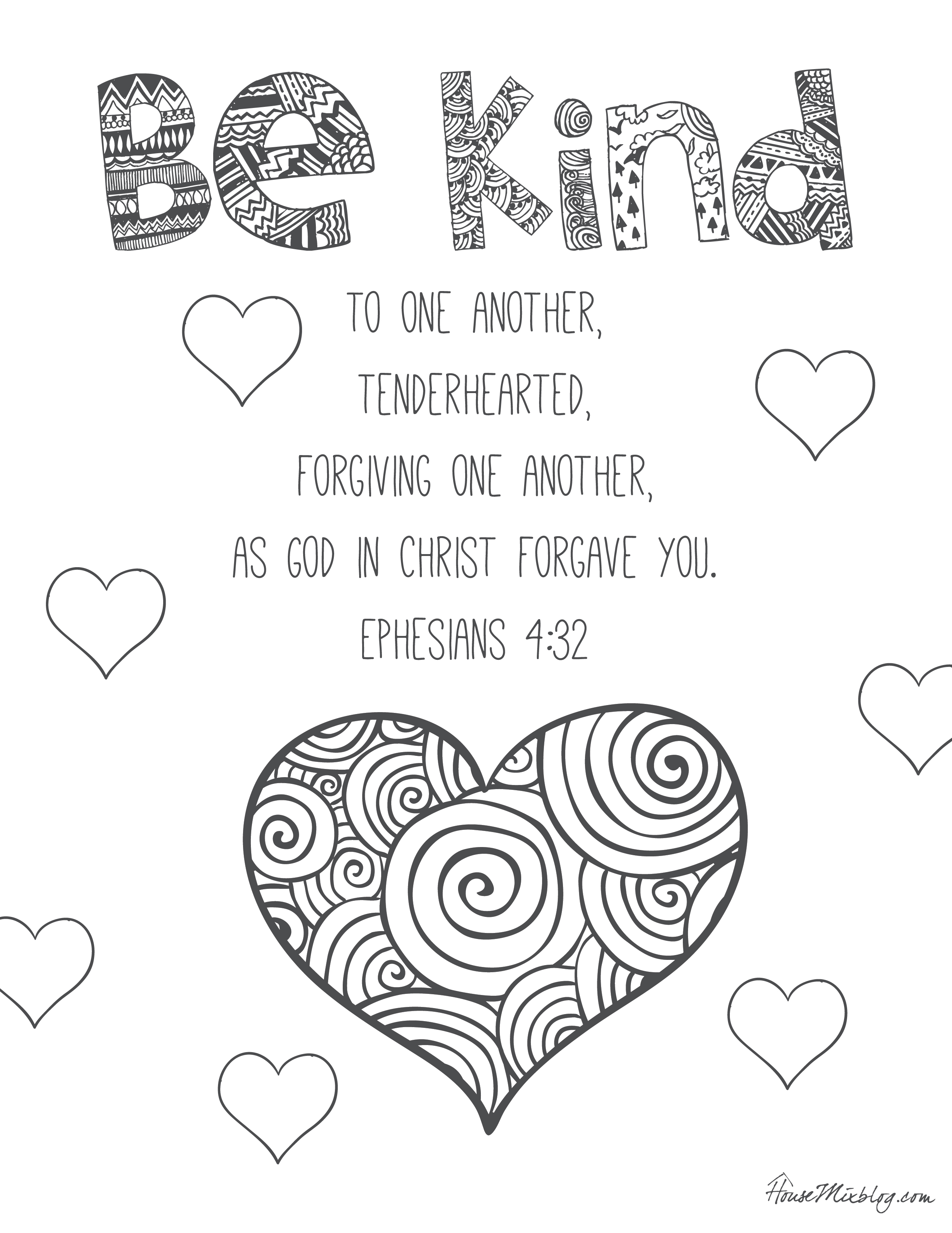 coloring sheets kindness acts of kindness coloring pages at getcoloringscom free kindness sheets coloring