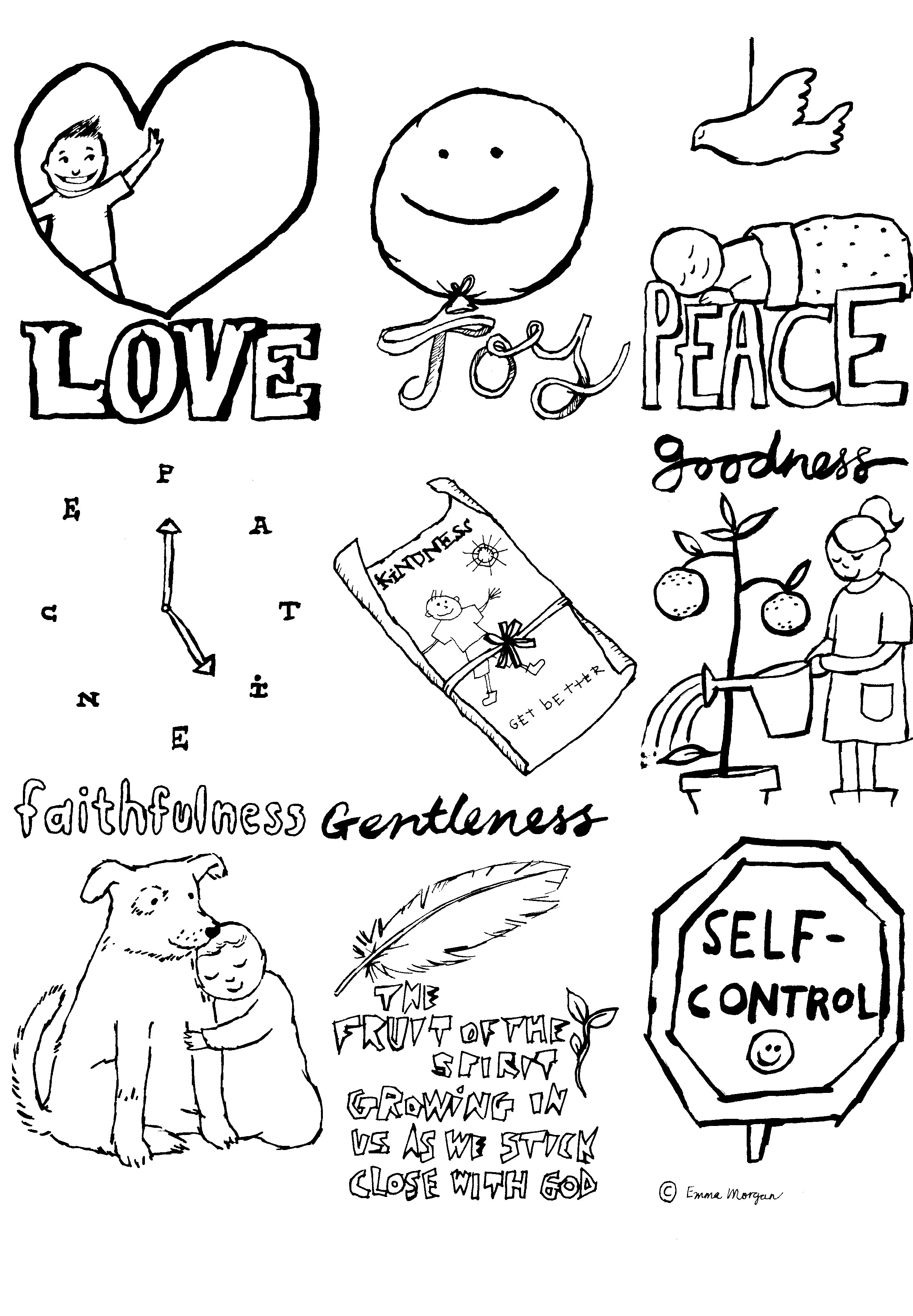 coloring sheets kindness acts of kindness coloring pages coloring pages kindness coloring sheets