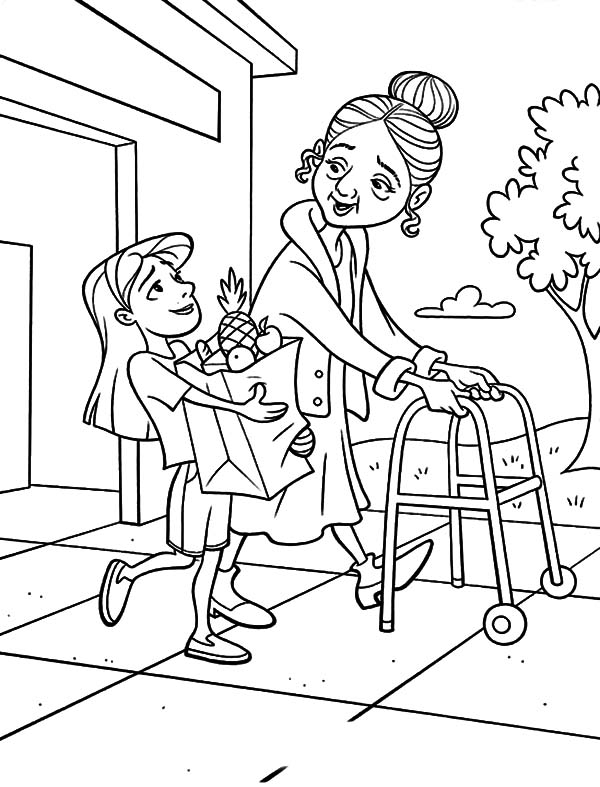 coloring sheets kindness be kind coloring pages coloring home sheets kindness coloring