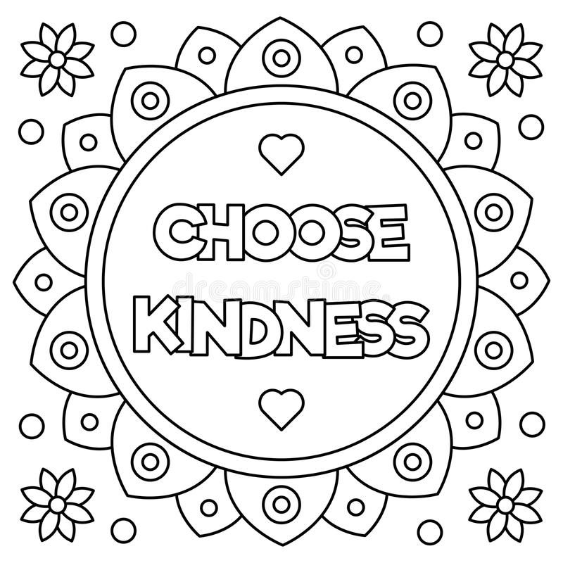 coloring sheets kindness kindness coloring pages coloring pages to download and print coloring kindness sheets