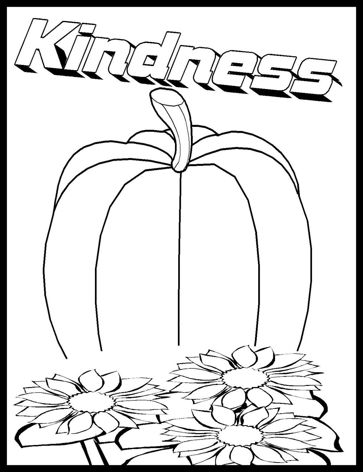 coloring sheets kindness kindness coloring pages coloring pages to download and print sheets kindness coloring