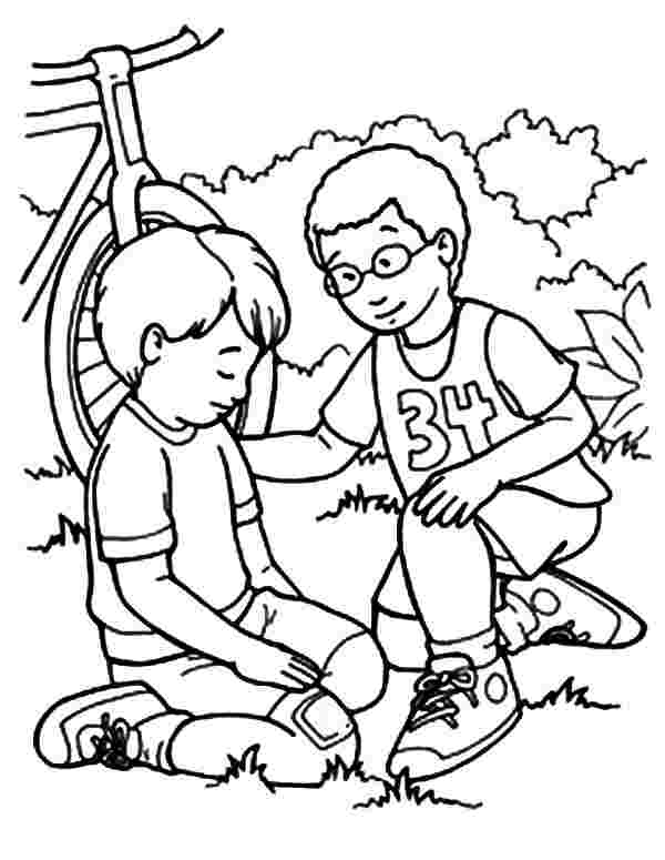 coloring sheets kindness kindness coloring pages kindnessnation weholdthesetruths coloring sheets kindness