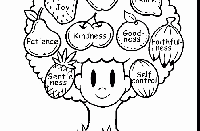 coloring sheets kindness random acts of kindness kindness printables kindness coloring sheets