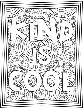 coloring sheets kindness showing kindness coloring pages at getcoloringscom free coloring kindness sheets