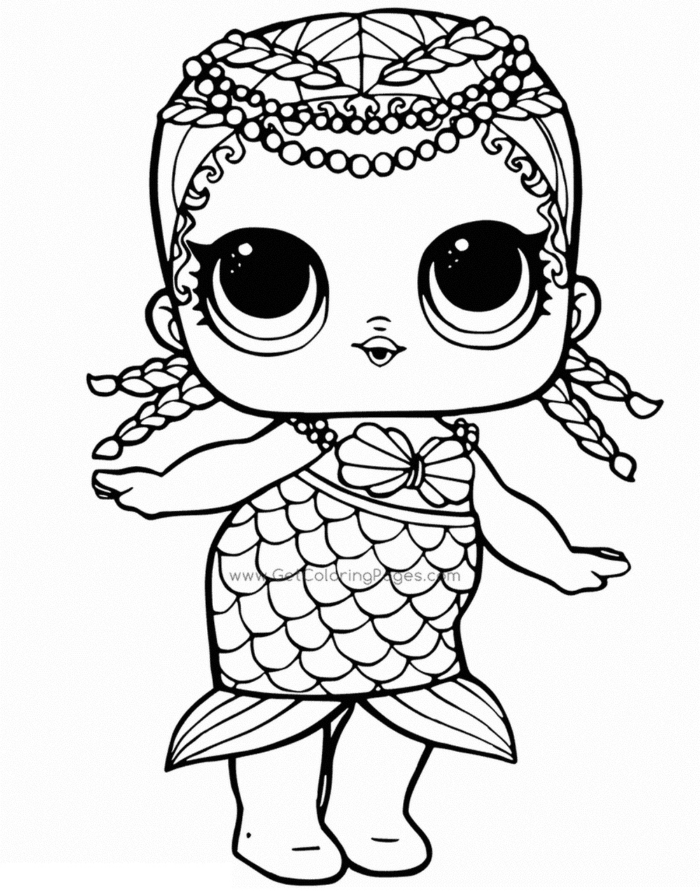coloring sheets lol lol surprise coloring pages to download and print for free coloring lol sheets
