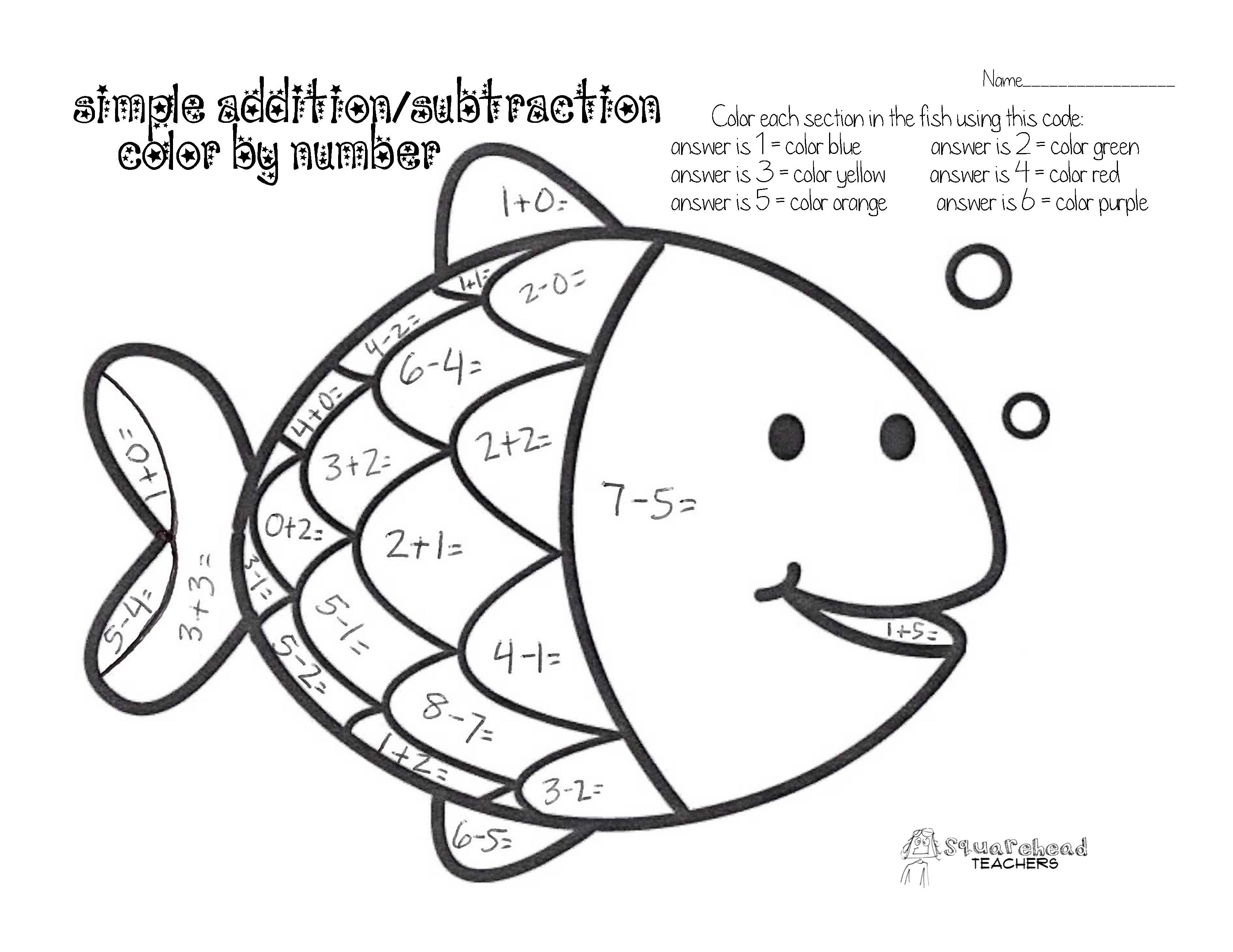 coloring sheets with numbers christmas color by numbers best coloring pages for kids numbers sheets with coloring