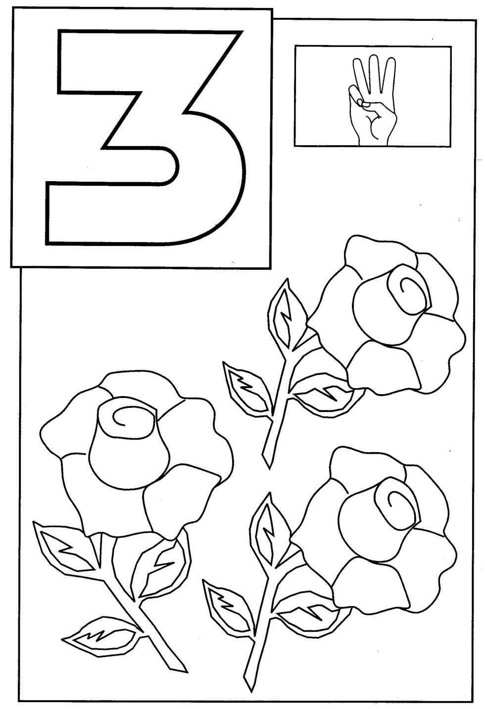 coloring sheets with numbers free printable color by number coloring pages best numbers with sheets coloring