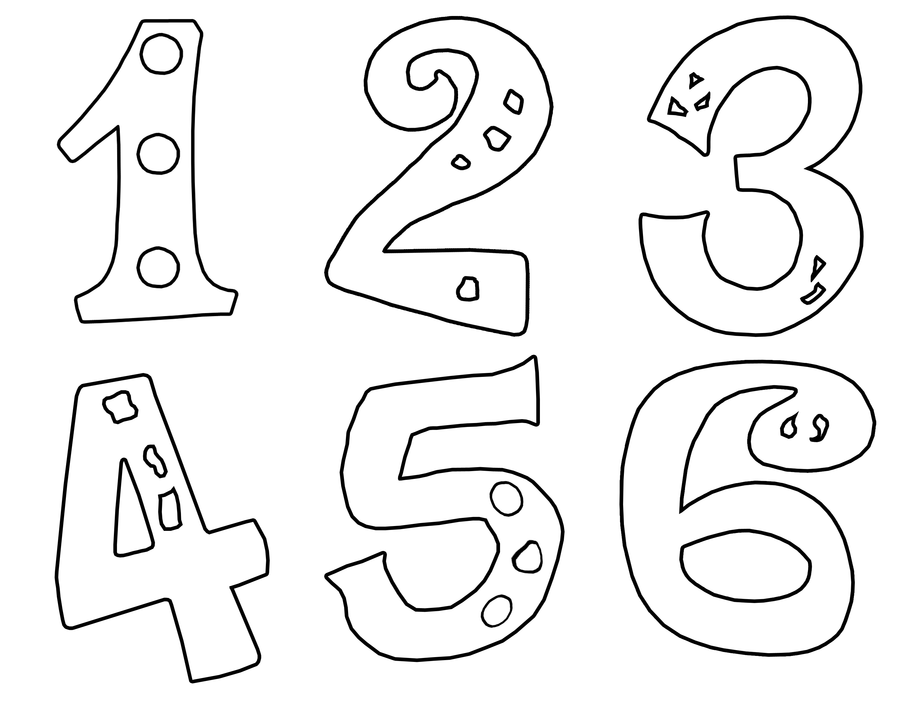 coloring sheets with numbers number 3 coloring page coloring home coloring with numbers sheets