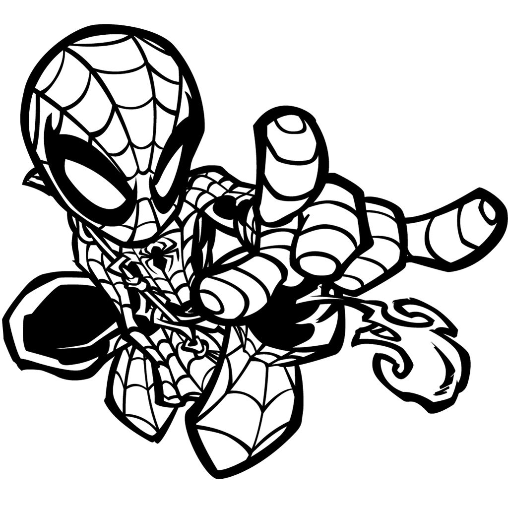 coloring spiderman color get this spiderman coloring pages free printable 679154 color coloring spiderman