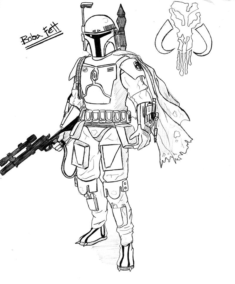 coloring star wars clone clone trooper coloring pages wars coloring star clone