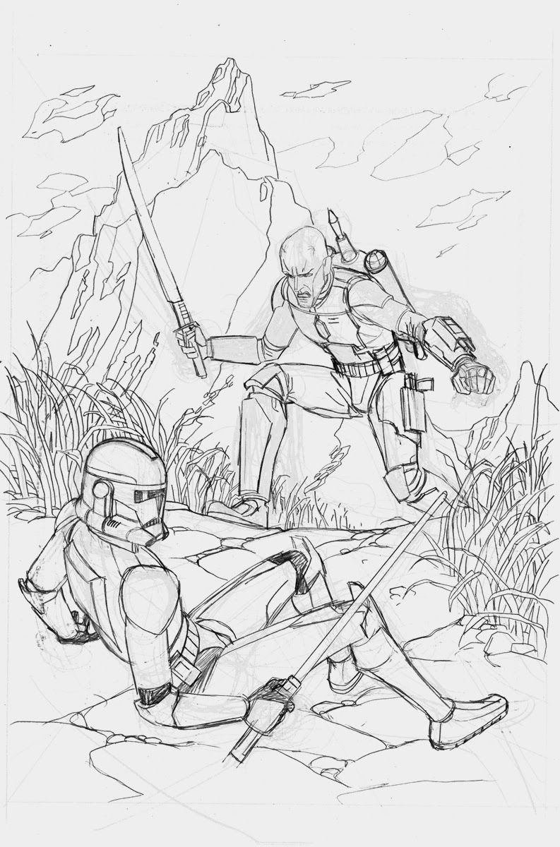 coloring star wars clone star wars clone coloring page free coloring pages online clone star wars coloring