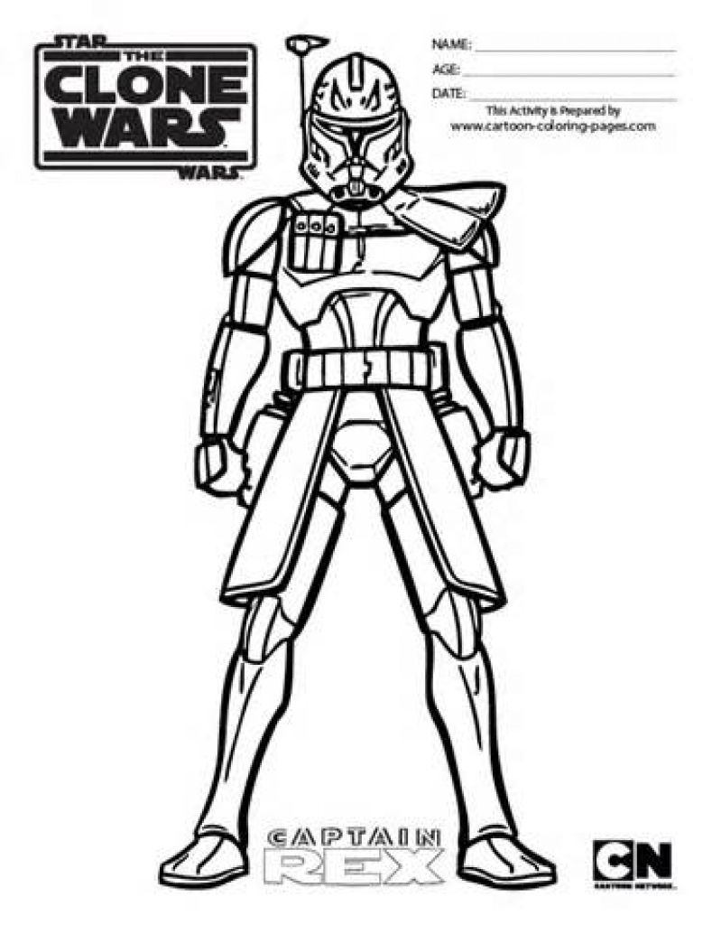 coloring star wars clone star wars the clone wars coloring pages printable coloring clone wars star