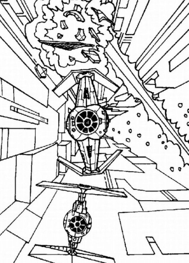 coloring star wars clone the clone trooper drawing in star wars coloring page wars star clone coloring