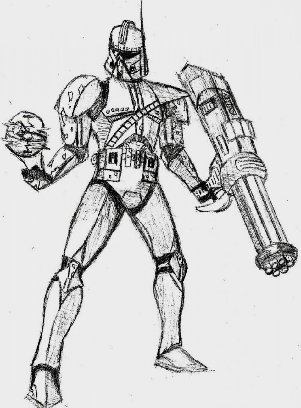 coloring star wars clone trooper coloring page coloring home wars coloring star clone