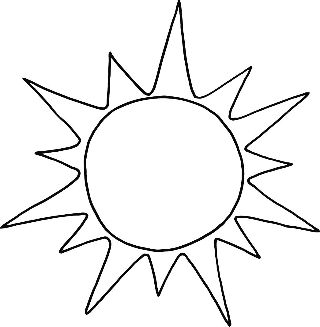 coloring sun 10 free printable sun coloring pages 1nza coloring sun