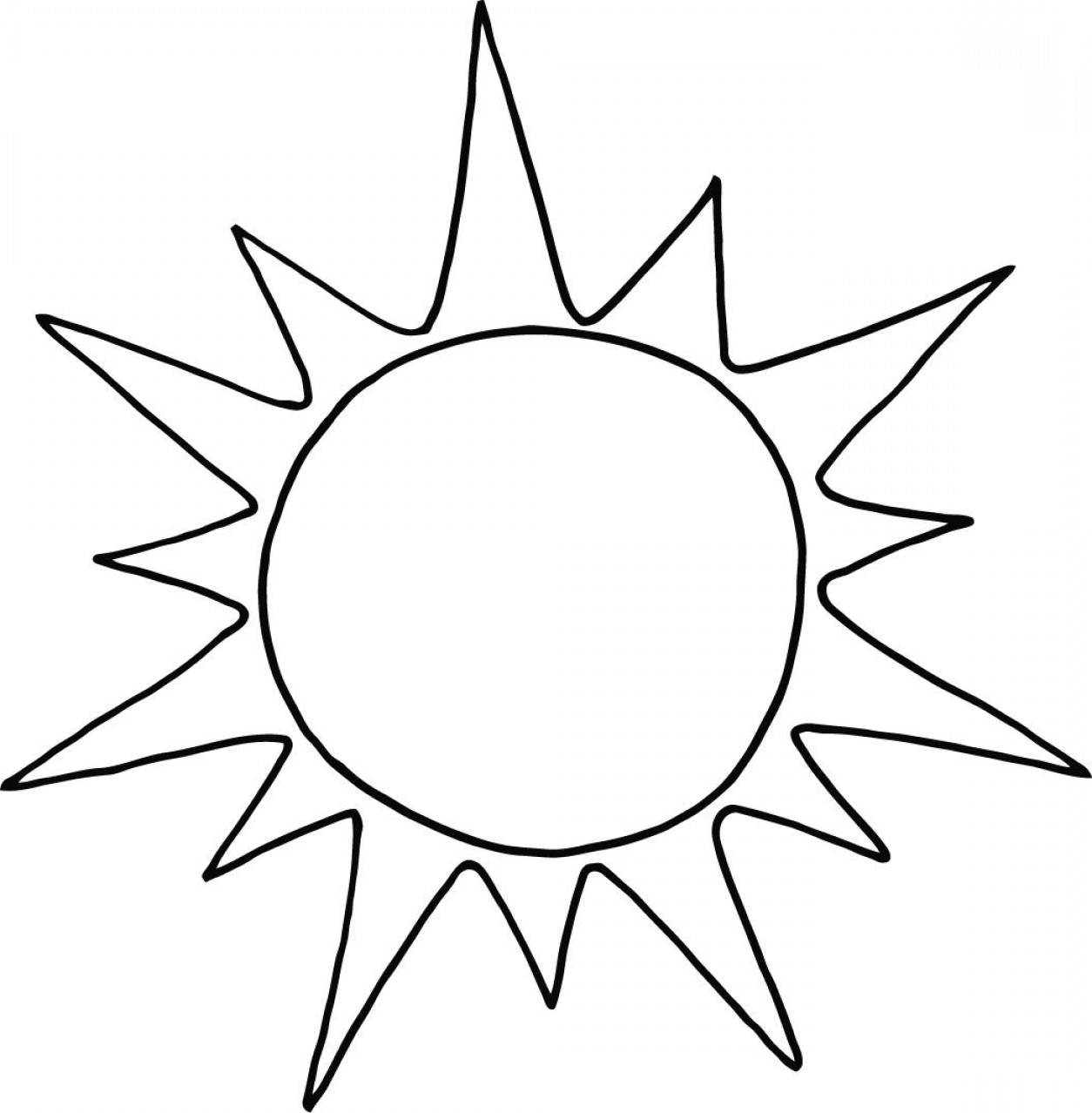 coloring sun clipart black and white best sun clipart black and white 1830 clipartioncom white and coloring black clipart sun