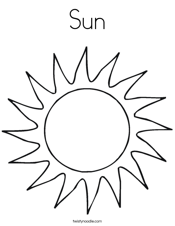 coloring sun clipart black and white cute free black and white sun clipart 20 free cliparts and black clipart coloring sun white
