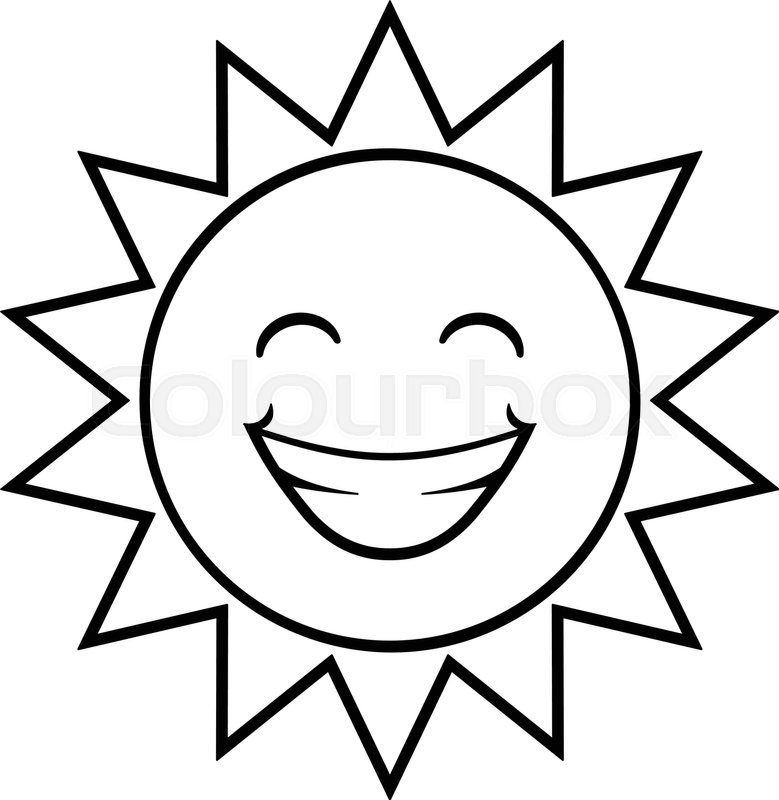 coloring sun clipart black and white royalty free sun clipart black and white pictures clip art black sun coloring white and clipart