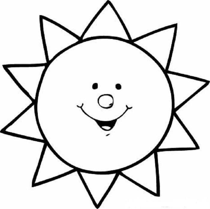 coloring sun coloring now blog archive sun coloring pages coloring sun