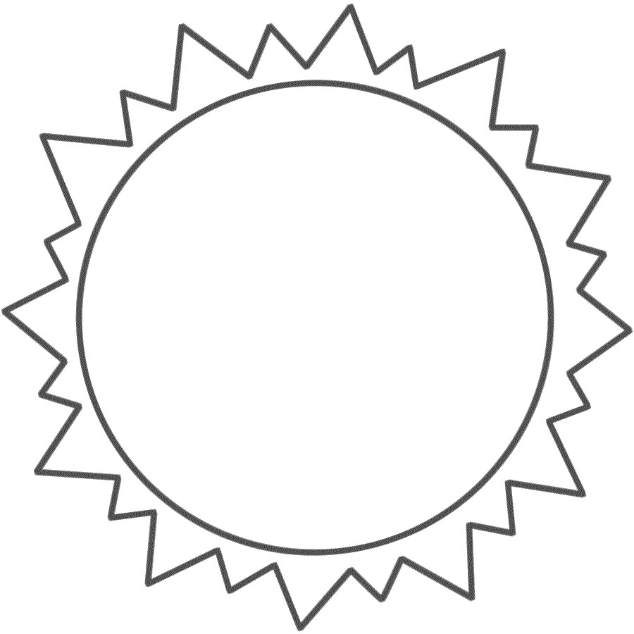 coloring sun sun coloring pages download and print sun coloring pages sun coloring 1 2