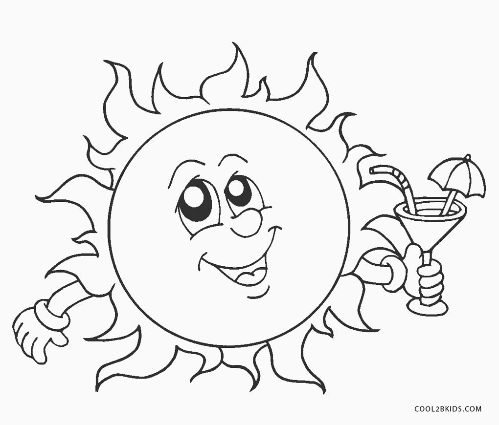 coloring sun sun coloring pages for kids sun coloring pages coloring coloring sun