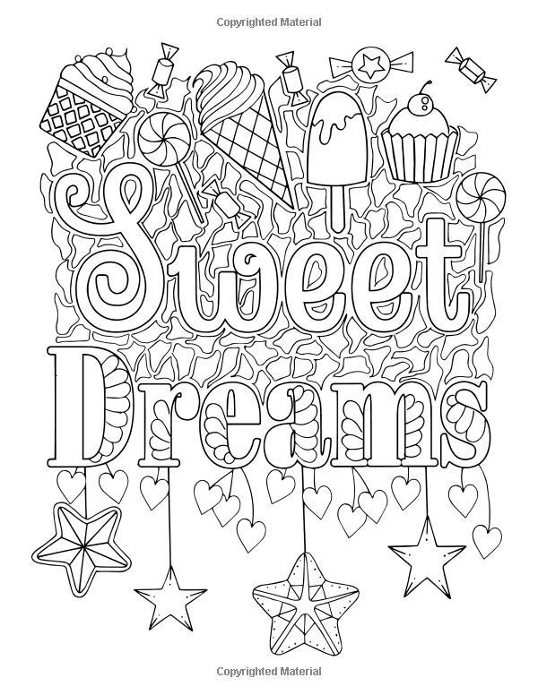 coloring techniques for adults 15 great drawing tips for beginners hobbycraft blog coloring techniques for adults