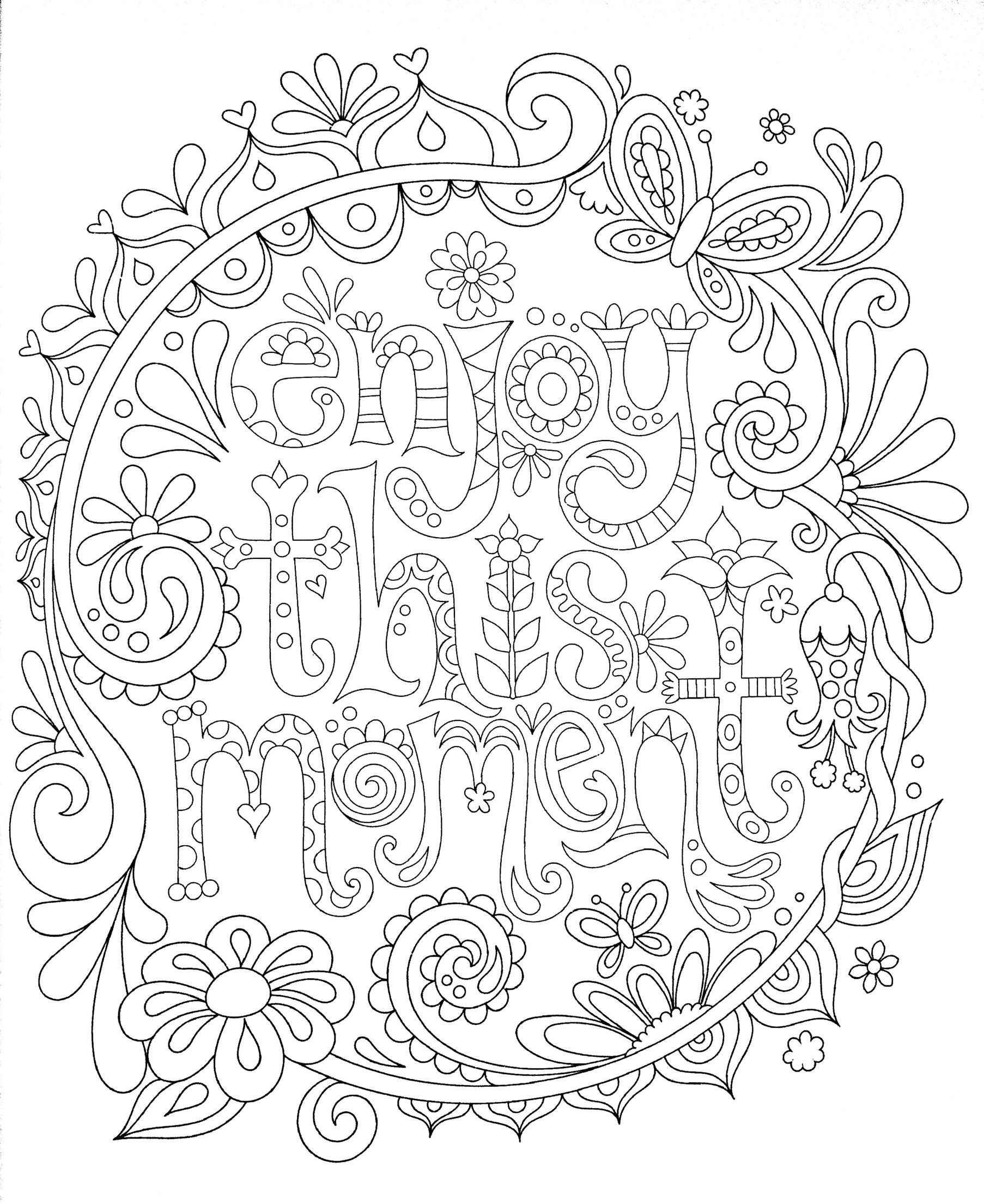coloring techniques for adults 9 best images of free printable 8 x 11 adult coloring coloring techniques for adults