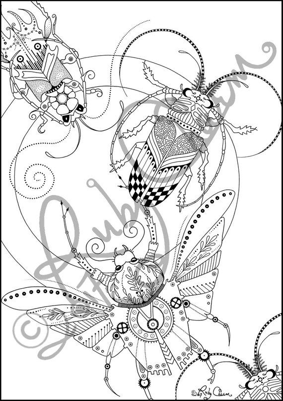 coloring techniques for adults adult coloring page coloring books free adult coloring for coloring techniques adults