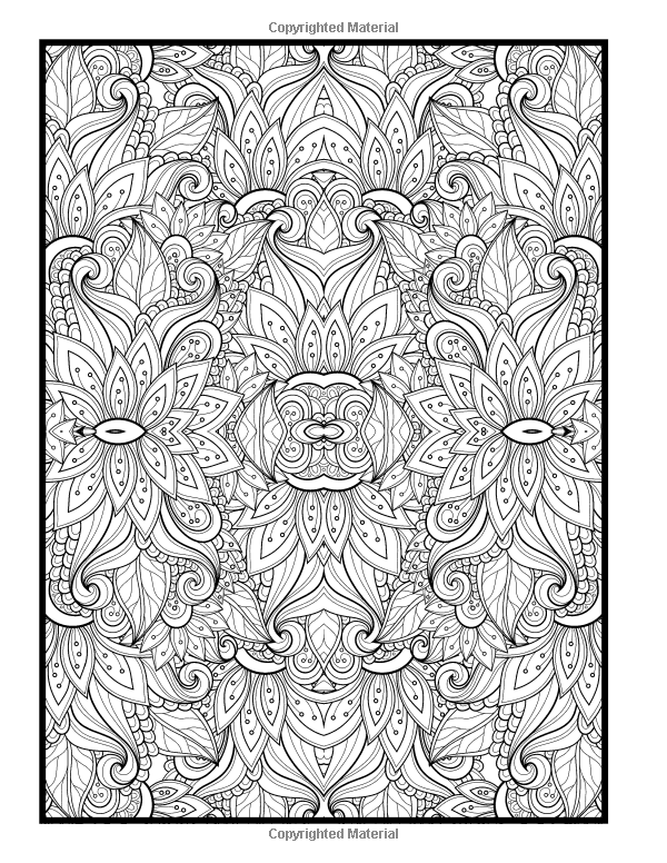 coloring techniques for adults advanced coloring designs coloring book for adults holly coloring adults for techniques