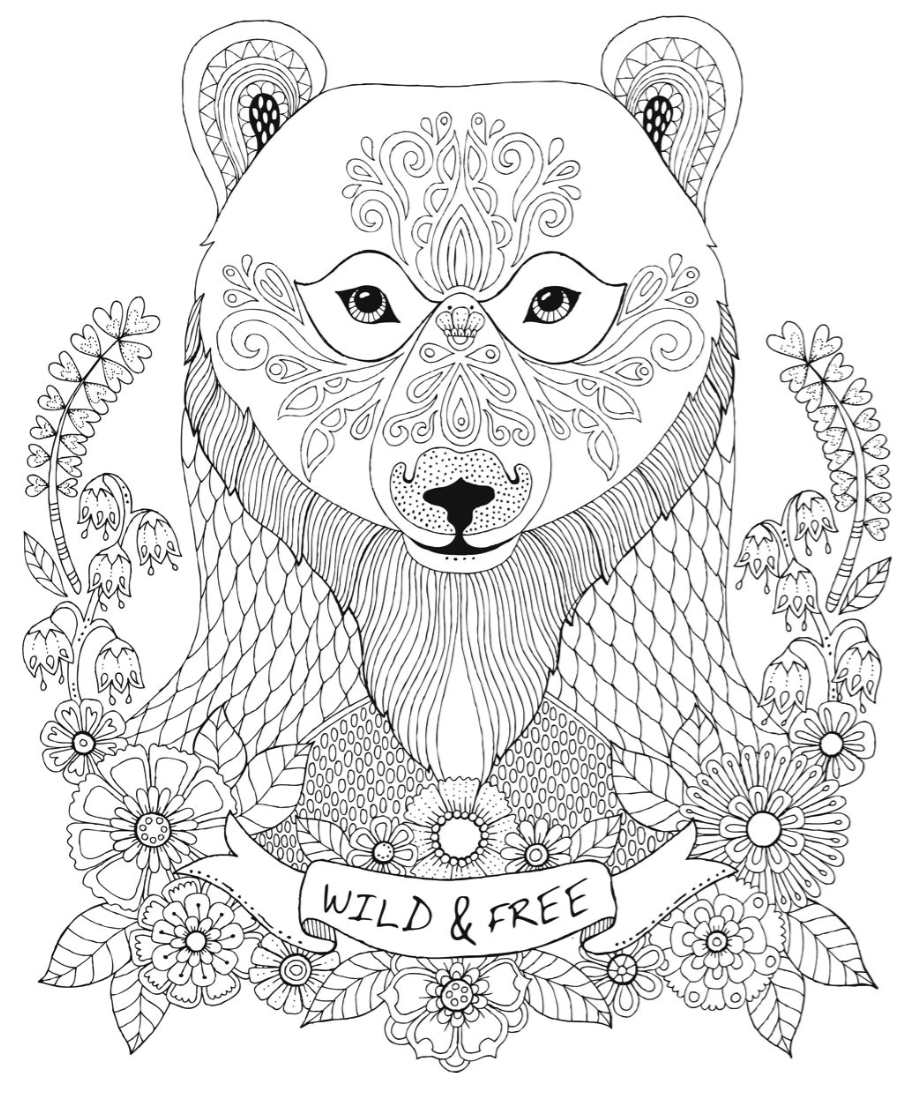 coloring techniques for adults amazoncom new guide to coloring for crafts adult coloring techniques adults for