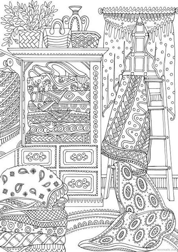 coloring techniques for adults country quilts printable adult coloring page from for adults techniques coloring