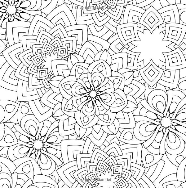 coloring techniques for adults free coloring page free coloring pages coloring pages techniques adults coloring for