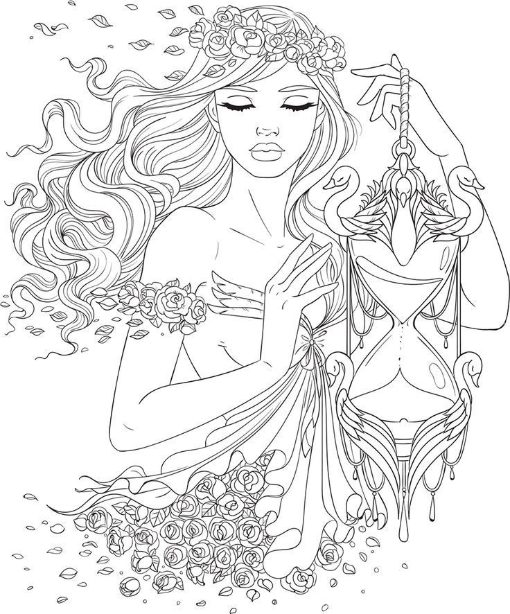 coloring techniques for adults free coloring pages for adults the country chic cottage adults techniques for coloring