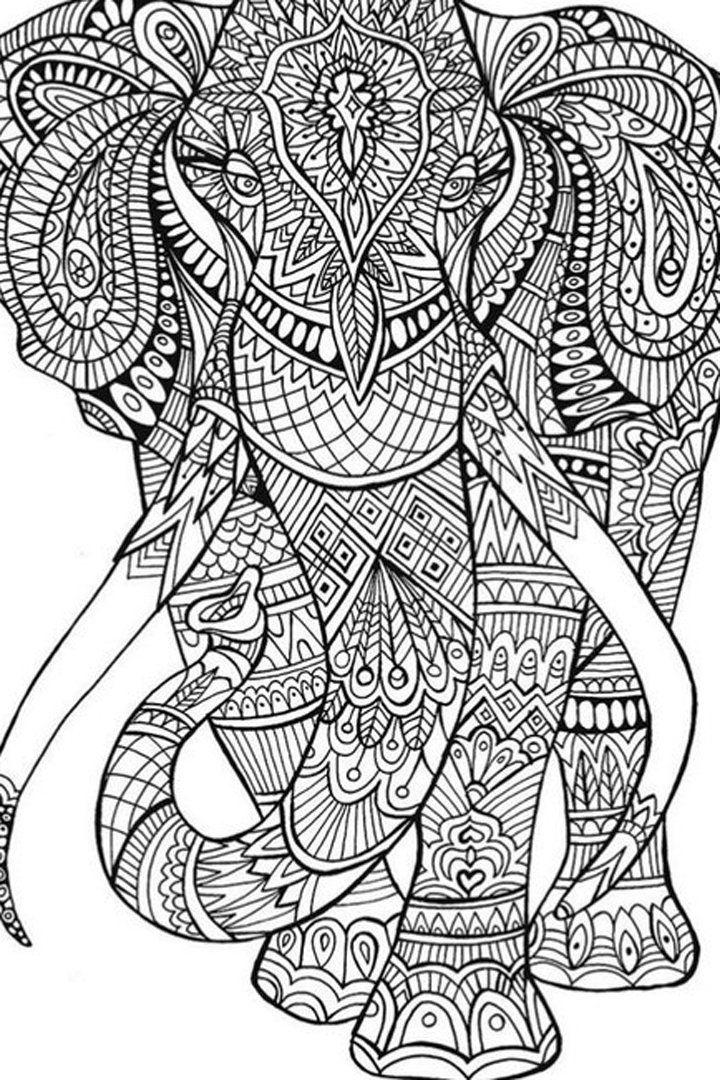 coloring techniques for adults hottest new coloring books february 2017 roundup for coloring adults techniques