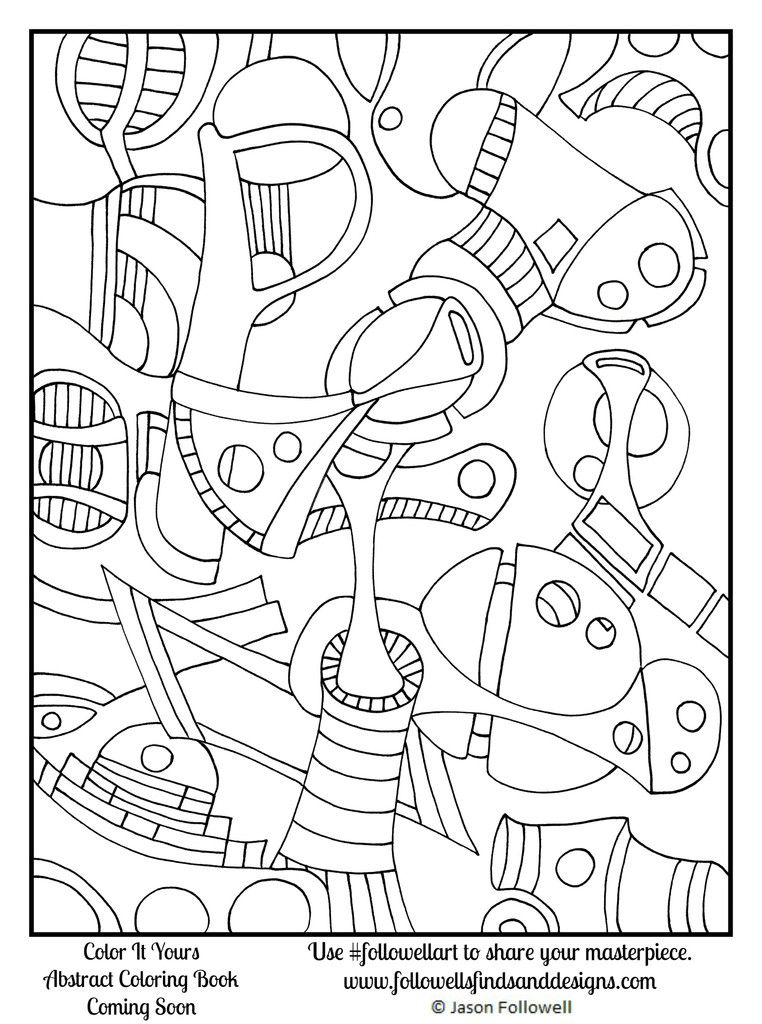 coloring techniques for adults line artsy free adult coloring page time uncolored for adults coloring techniques