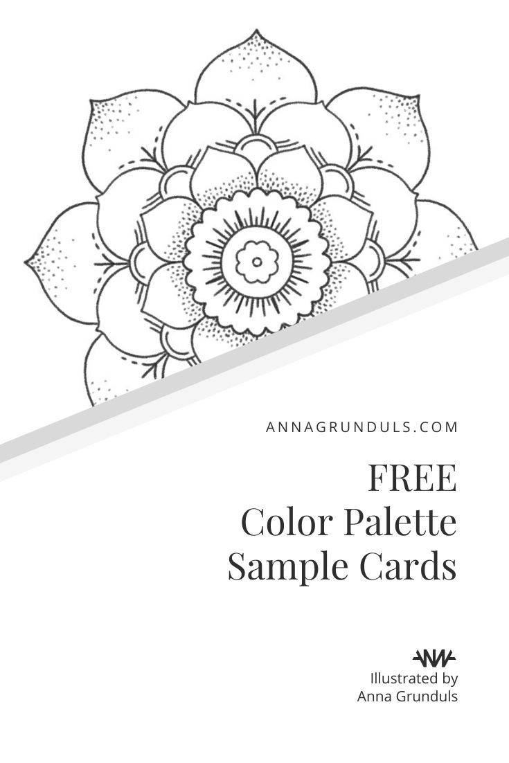 coloring techniques for adults mindfulness techniques adult coloring book pages adult coloring techniques adults for