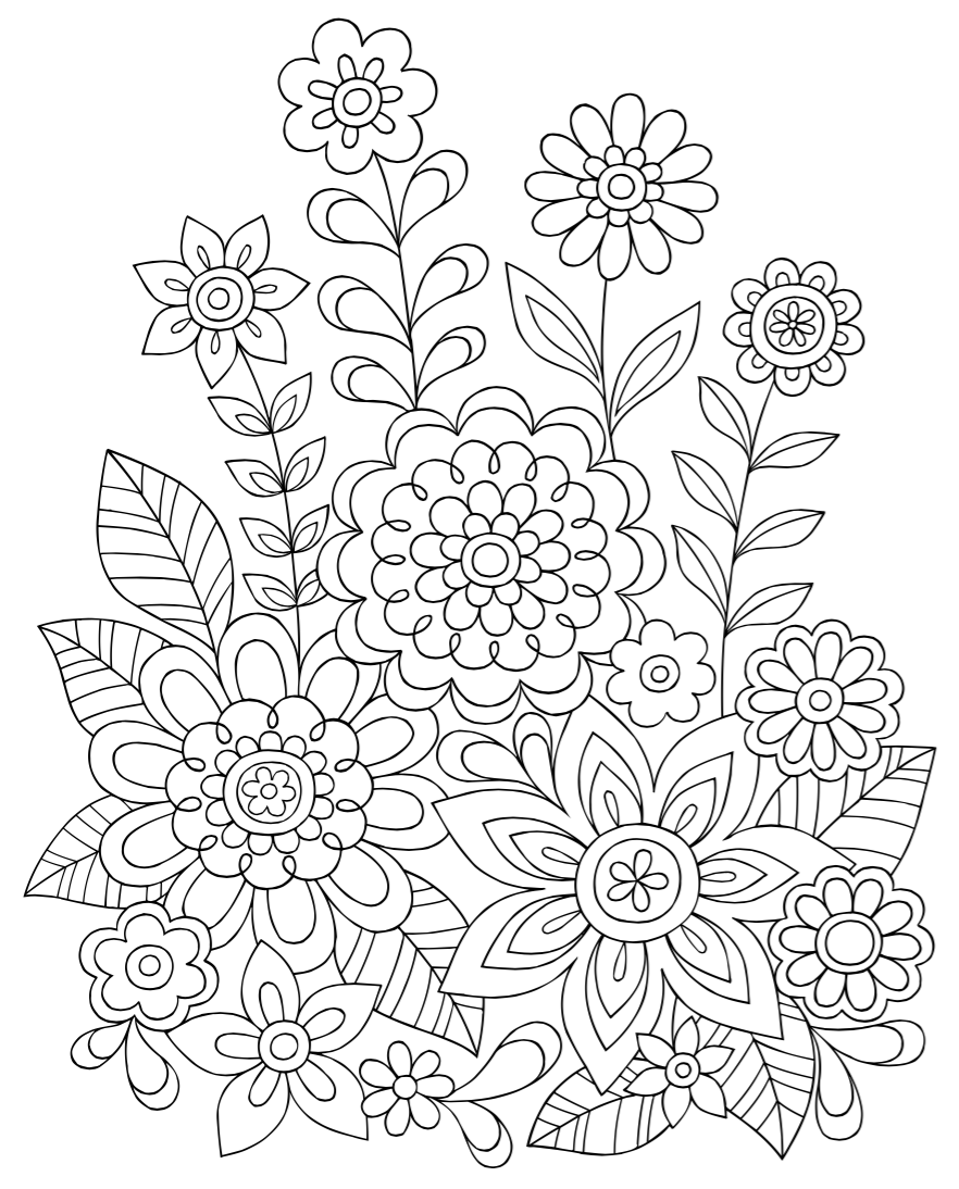 coloring techniques for adults new guide to coloring for crafts adult coloring books for adults techniques coloring