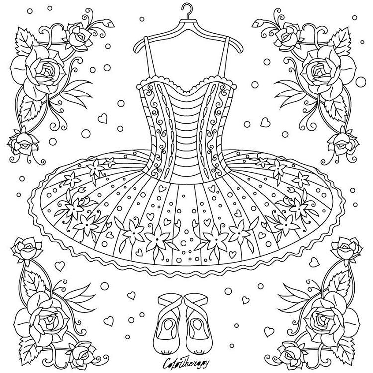 coloring techniques for adults pin by color therapy app on color therapy coloring pages coloring adults for techniques