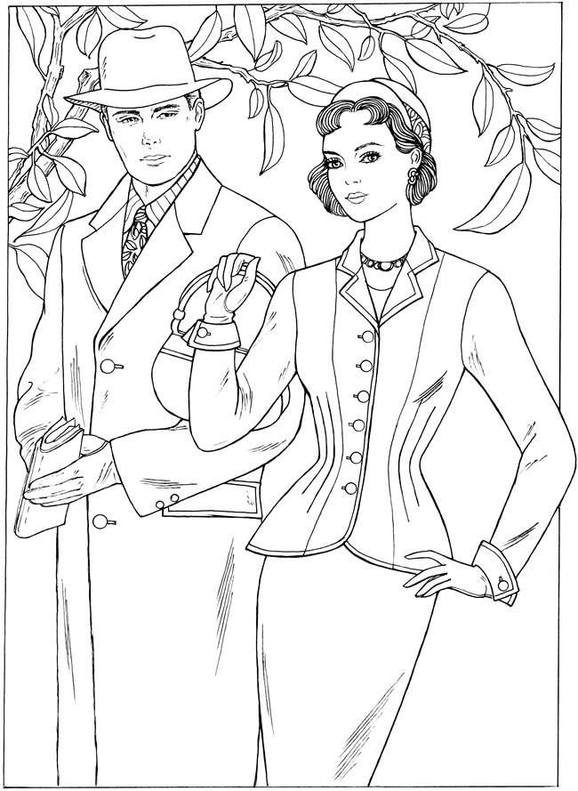 coloring techniques for adults pin by pam christopherson on coloring pages tips and for coloring adults techniques