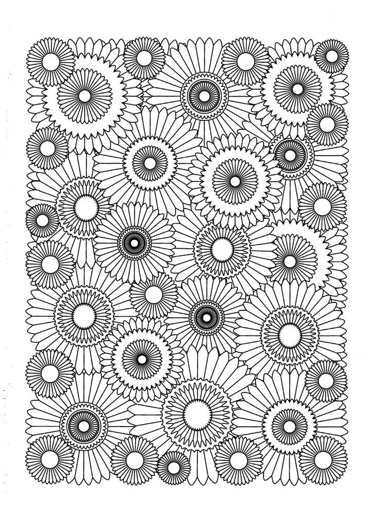 coloring techniques for adults pin on adult coloring tips tricks adults for techniques coloring