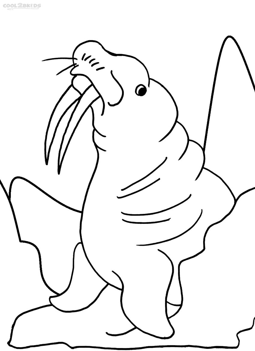 coloring template coloring for kids 8 children39s coloring pages free premium templates template for kids coloring coloring
