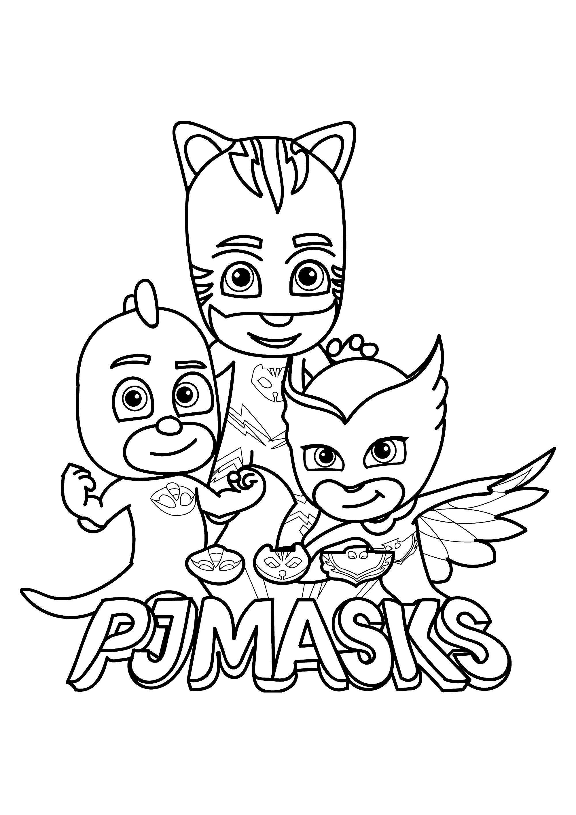coloring template coloring for kids cartoon coloring pages best coloring pages for kids for coloring template coloring kids