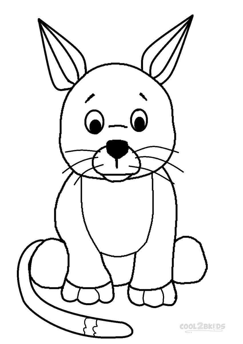 coloring template coloring for kids free printable rainbow coloring pages for kids for template coloring kids coloring