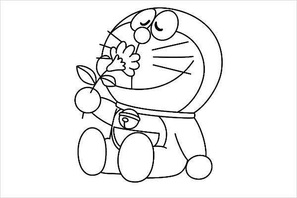 coloring template coloring for kids free printable tangled coloring pages for kids template for kids coloring coloring