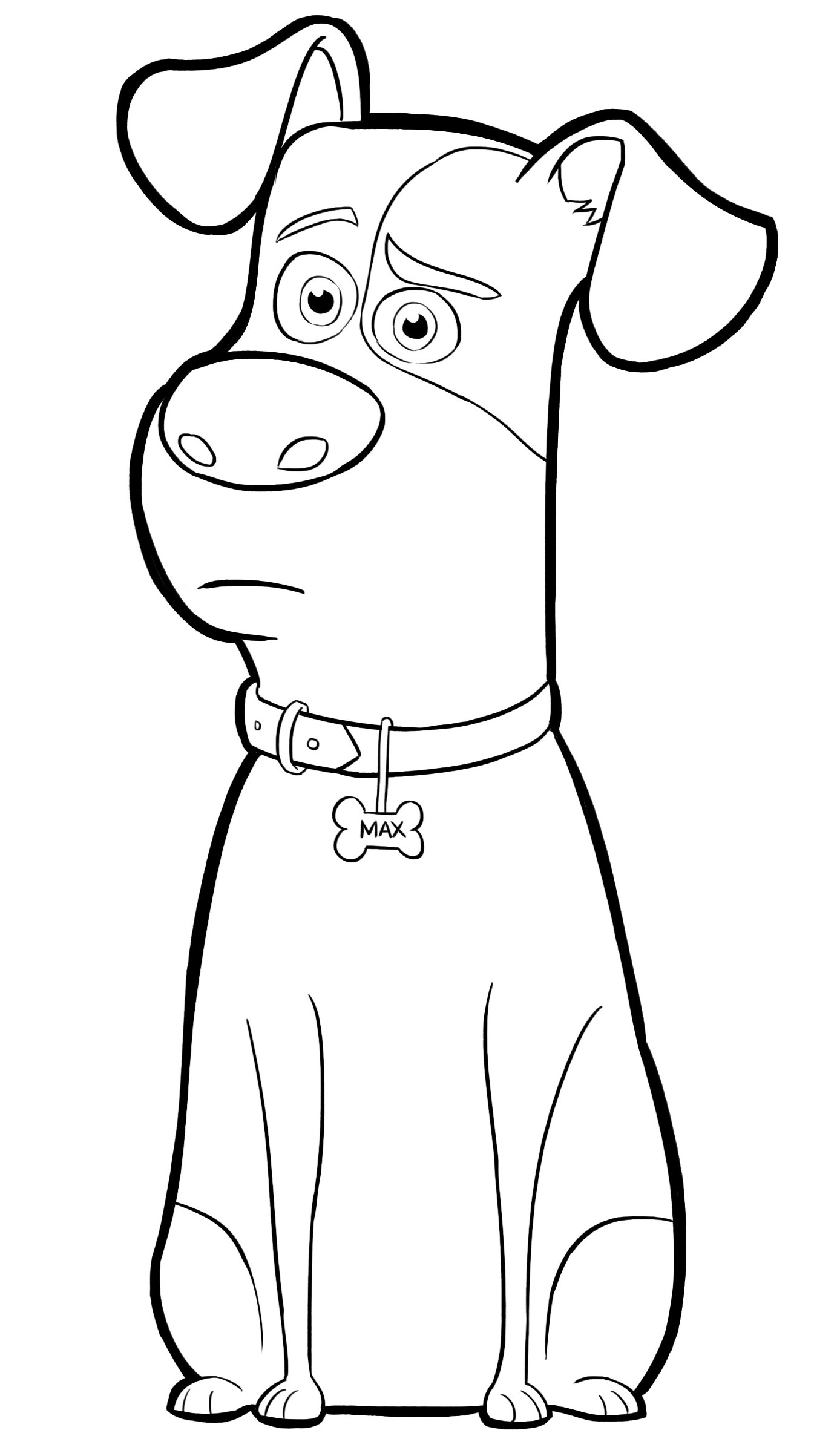 coloring template coloring for kids free printable veggie tales coloring pages for kids coloring for coloring kids template