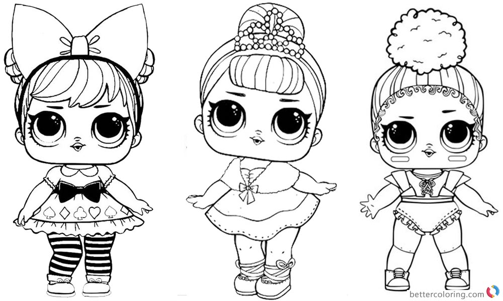 coloring template printable lol colouring pages disney lol dolls coloring pages printable coloring lol pages coloring lol printable template colouring