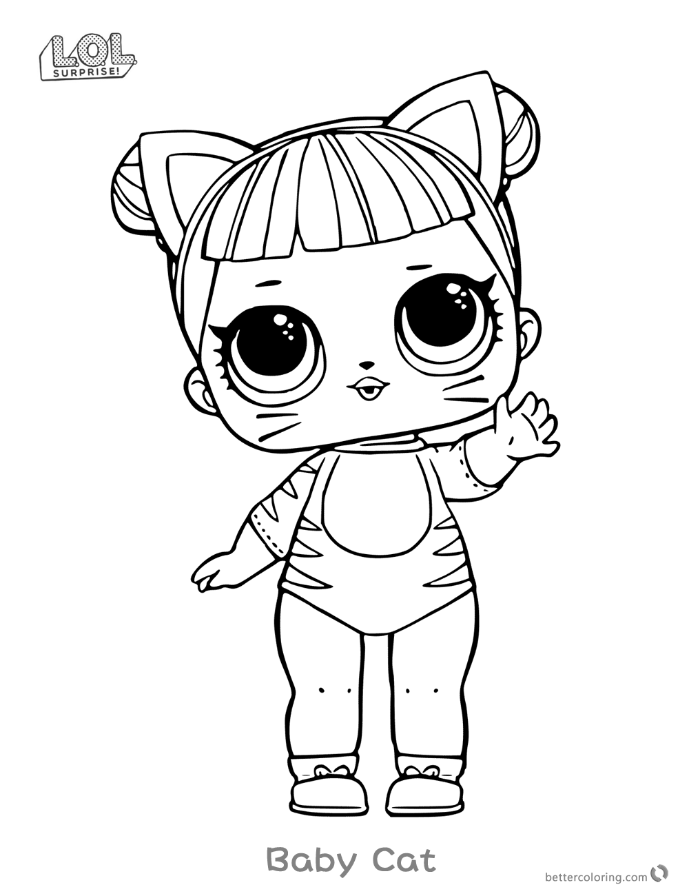 coloring template printable lol colouring pages lol coloring pages three dolls free printable coloring pages printable pages lol coloring template colouring