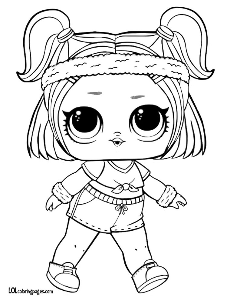 coloring template printable lol colouring pages lol surprise coloring pages cute coloring pages cartoon template colouring pages printable lol coloring