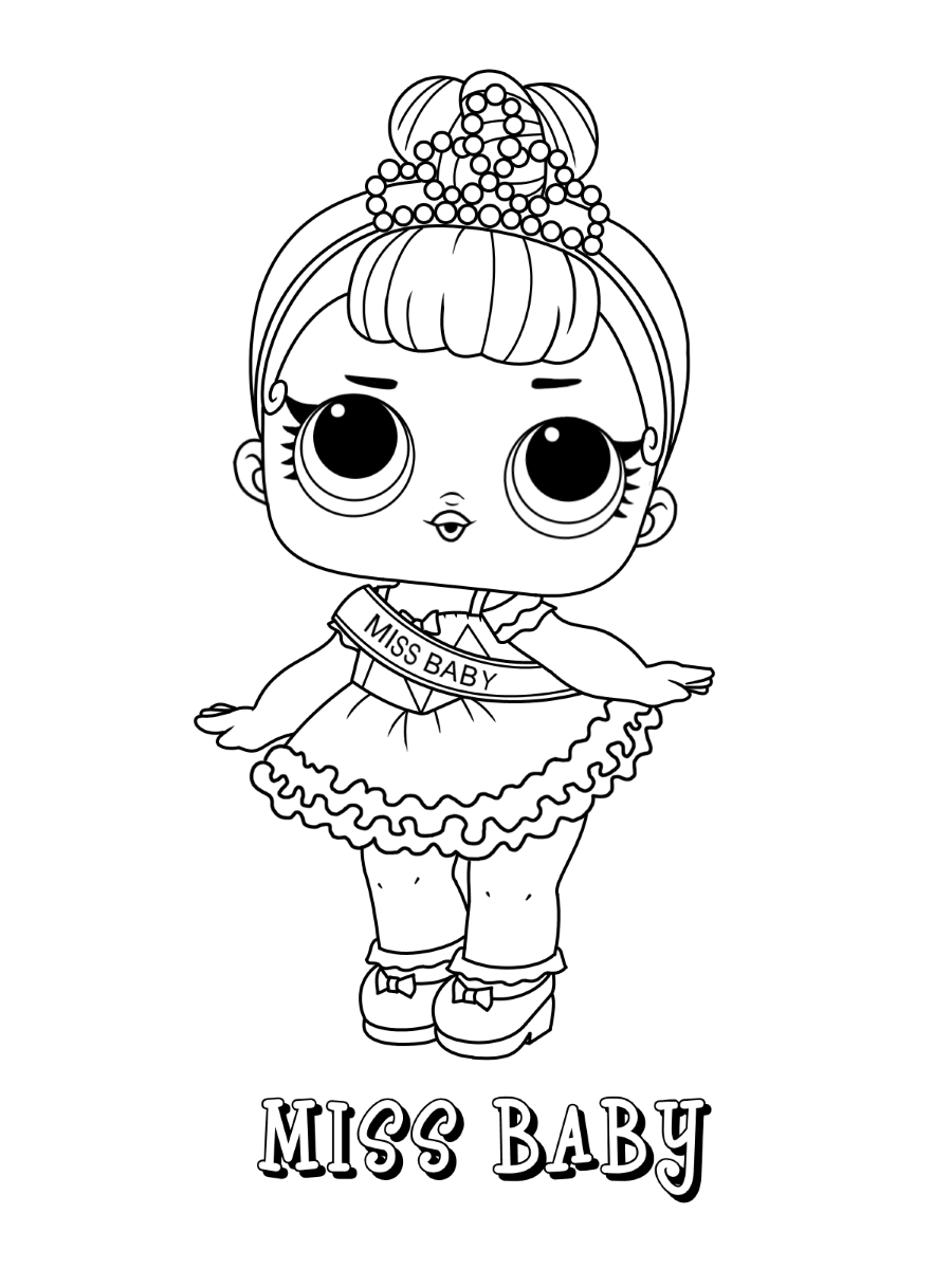 coloring template printable lol colouring pages lol surprise coloring pages to download and print for free colouring lol printable pages template coloring